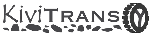 KiviTrans